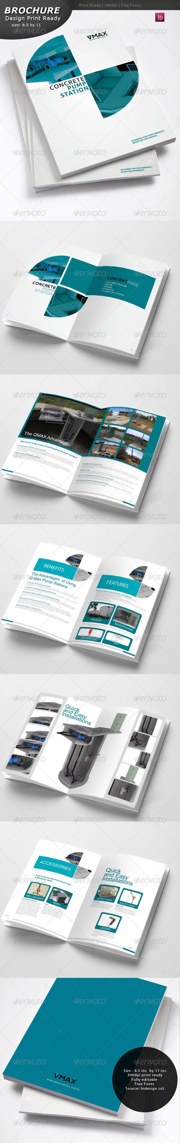 thiet-ke-brochure-in-an