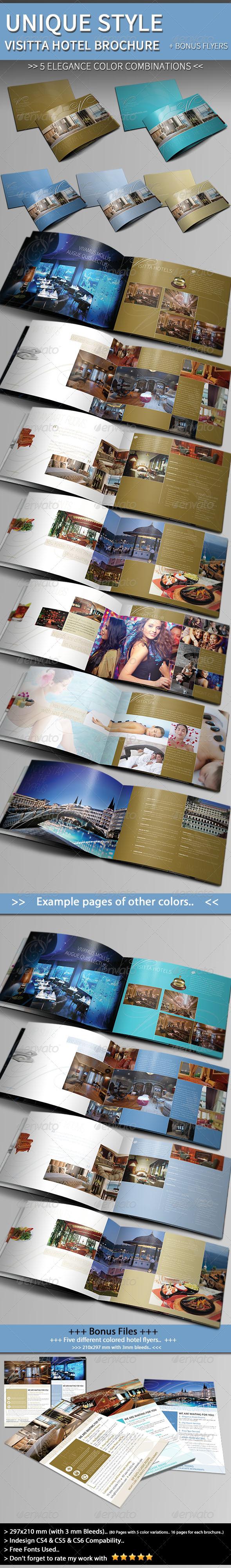 thiet-ke-brochure-khach-san1.