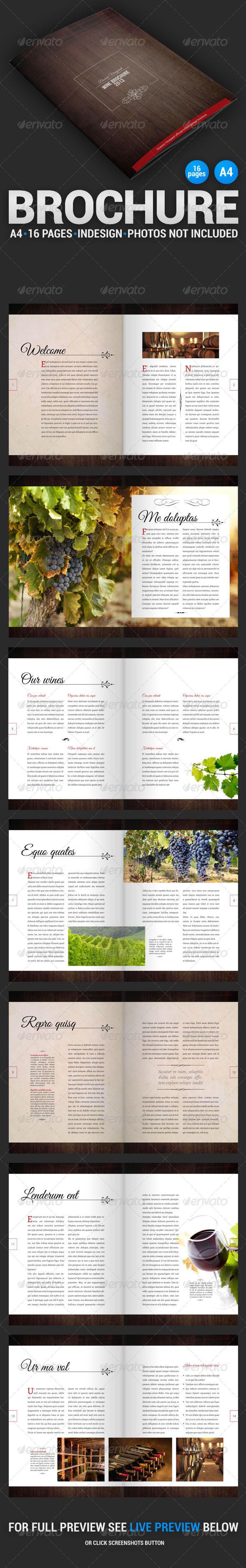 thiet-ke-brochure-ruou