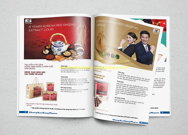 thiet-ke-catalog-thuc-pham-chuc-nang-chong-kun-dang-pharm (2)