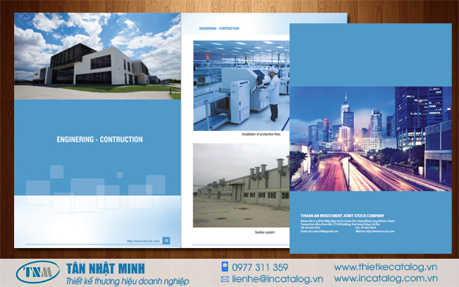 catalog-thiet-bi-co-khi-xay-dung4
