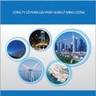 Thiết kế và in catalog giá rẻ khu vực Duy Tân