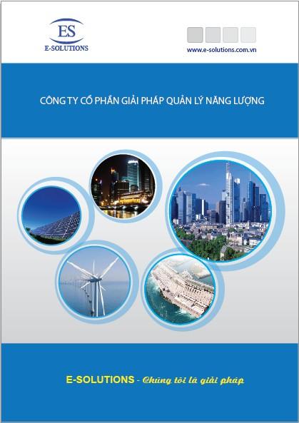 in-catalog-cong-ty-co-phan-quan-ly-nang-luong-1