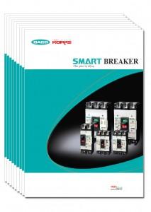 in-300-catalog-thiet-bi-dien-smart-breaker