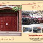 Thiết kế, in ấn Catalog uy tín và chuyên nghiệp tại Tân Nhật Minh
