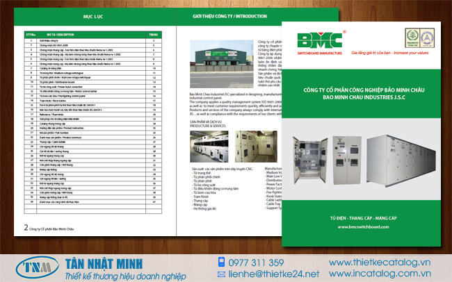 catalog-thiet-bi-dien-bmc(1)
