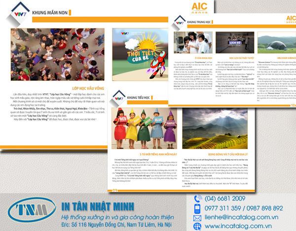 catalog-aic-vtv7-2