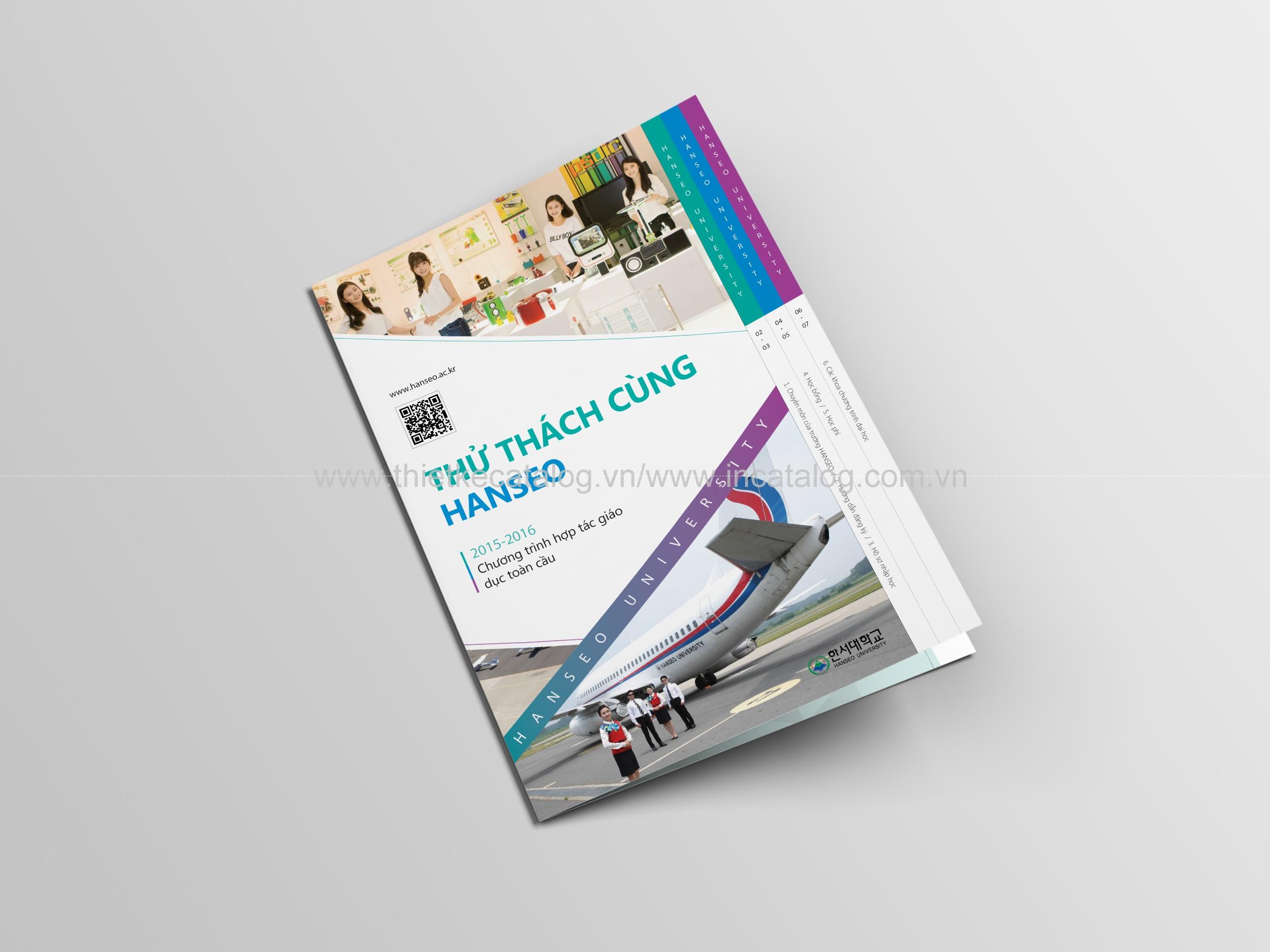 thiet-ke-catalog-du-hocHANSEO5 (1)