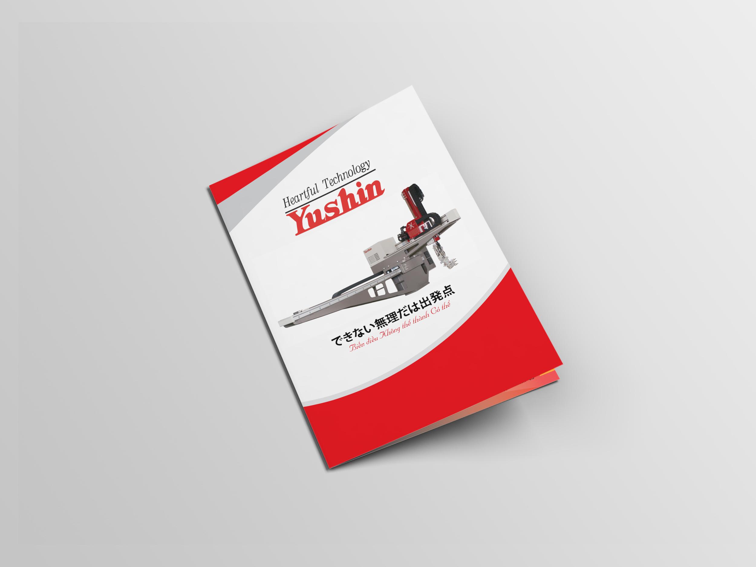 Yushin5