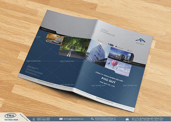 in-catalog-tnhh-phu-quy2