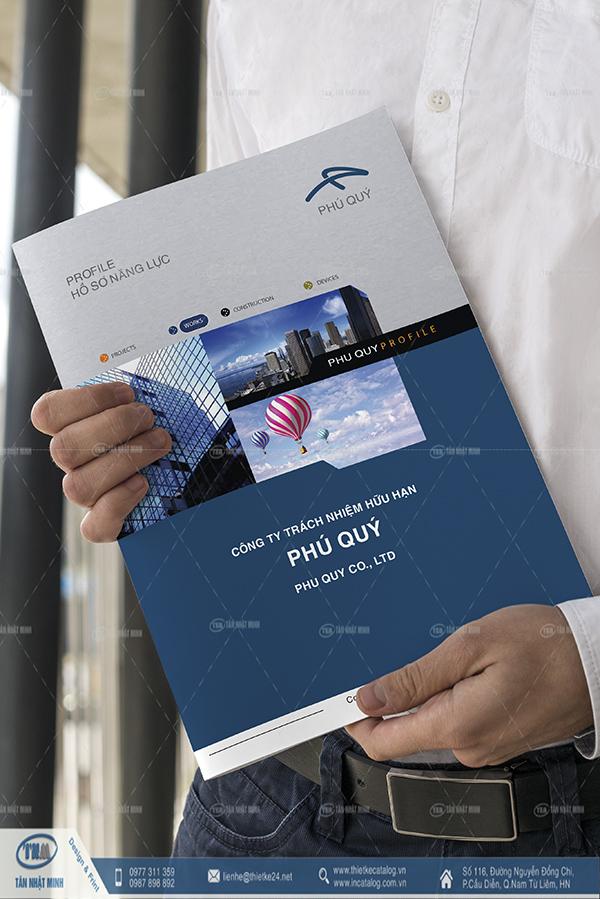 in-catalog-tnhh-phu-quy3