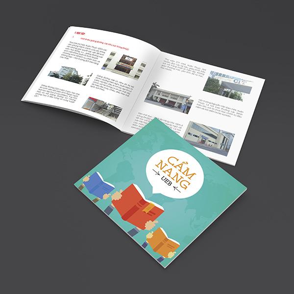 in-catalog-cam-nang-dh-kinh-te-dhqg1