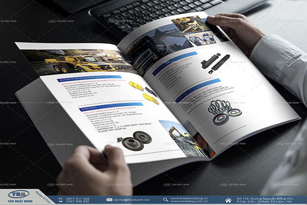 in-catalog-dai-duong1