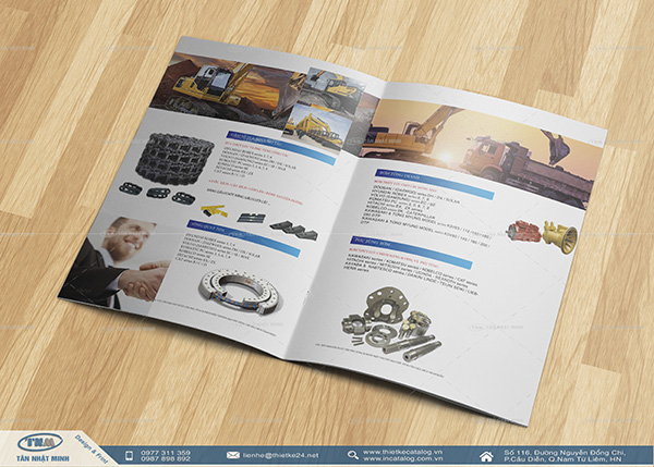 in-catalog-dai-duong2