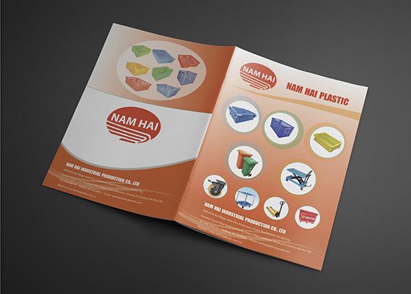 in-catalog-nam-hai-plastic1
