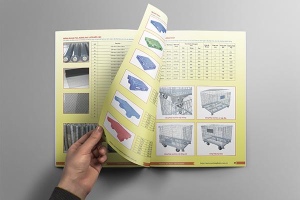 in-catalog-nam-hai-plastic2