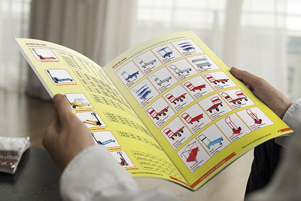in-catalog-nam-hai-plastic3