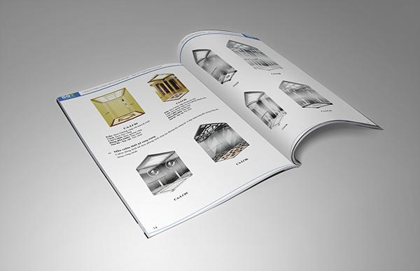 in-catalog-thang-may-hkt3