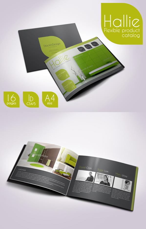 in-catalog