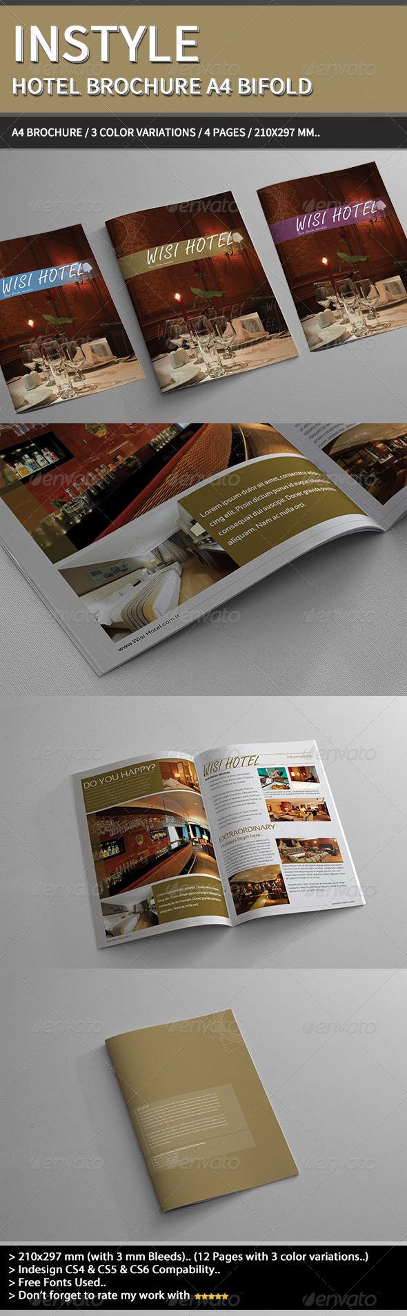 thiet-ke-brochure-khach-san