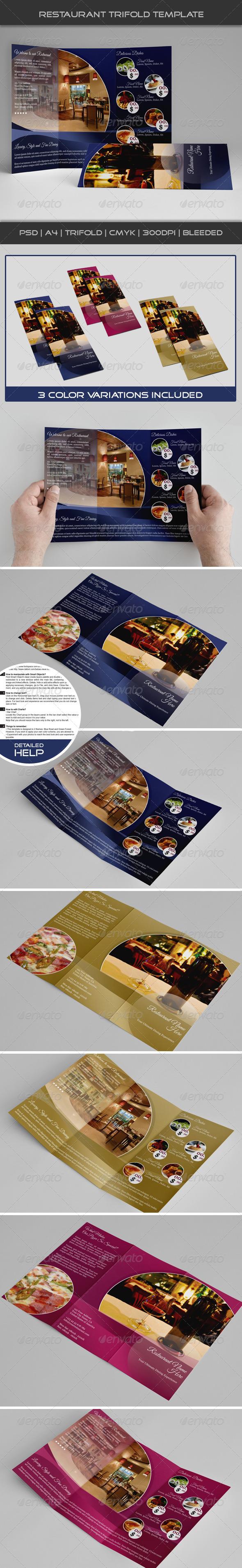 thiet-ke-brochure-nha-hang