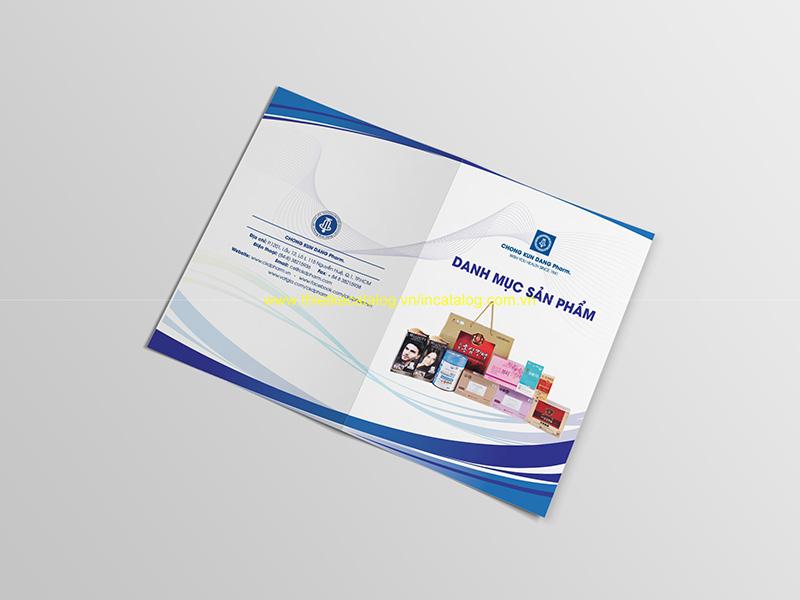 thiet-ke-catalog-thuc-pham-chuc-nang-chong-kun-dang-pharm (1)