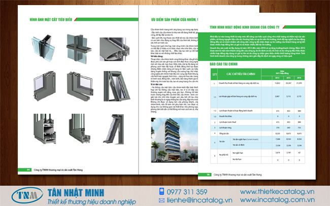 catalog-cua-nhom-tan-hung2