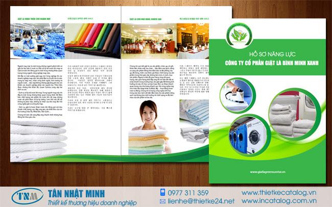 catalog-giat-la-cong-nghiep