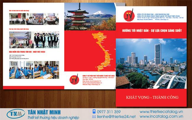 catalog-xuat-khau-lao-dong-nhat-ban