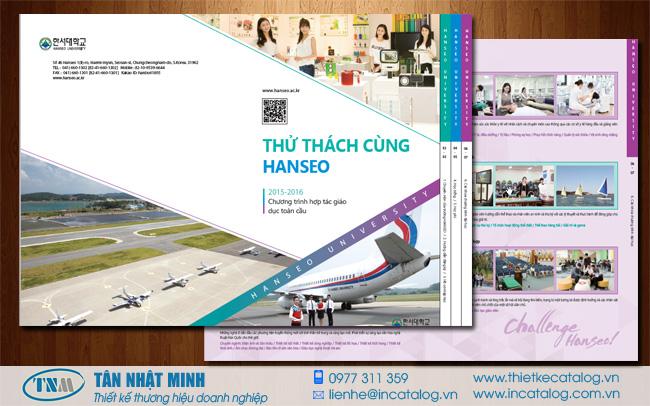 thiet-ke-in-catalog-cong-ty-du-hoc