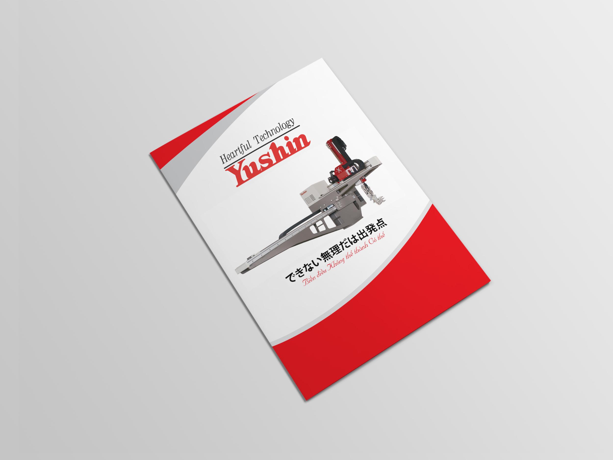 Yushin7