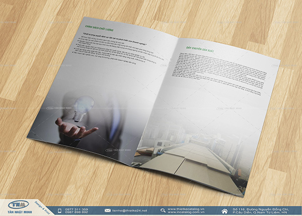 in-catalog-bao-bi-lam-huy4