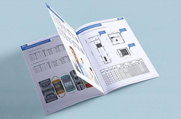 in-catalog-thang-may-hkt2