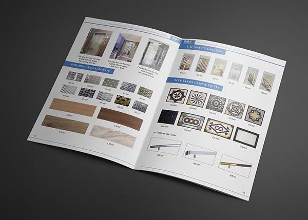 in-catalog-thang-may-hkt5